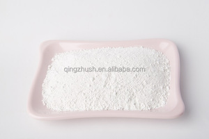 Chemical auxiliaries Zinc Stearate
