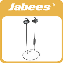 2017 Jabees health care product rechargeable personal Bluetooth ear hearing amplifier