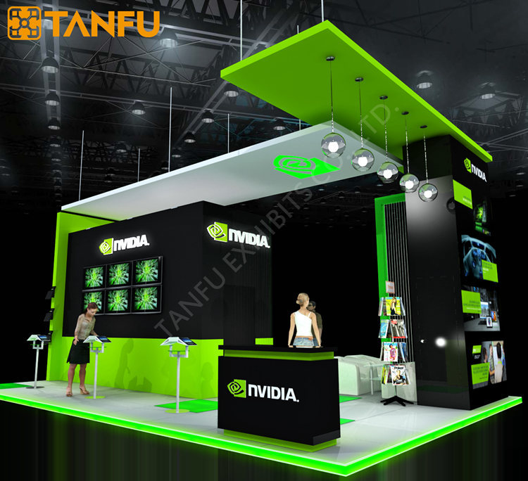 Exhibition Stand Game : Exhibition booth design pictures images photos on alibaba