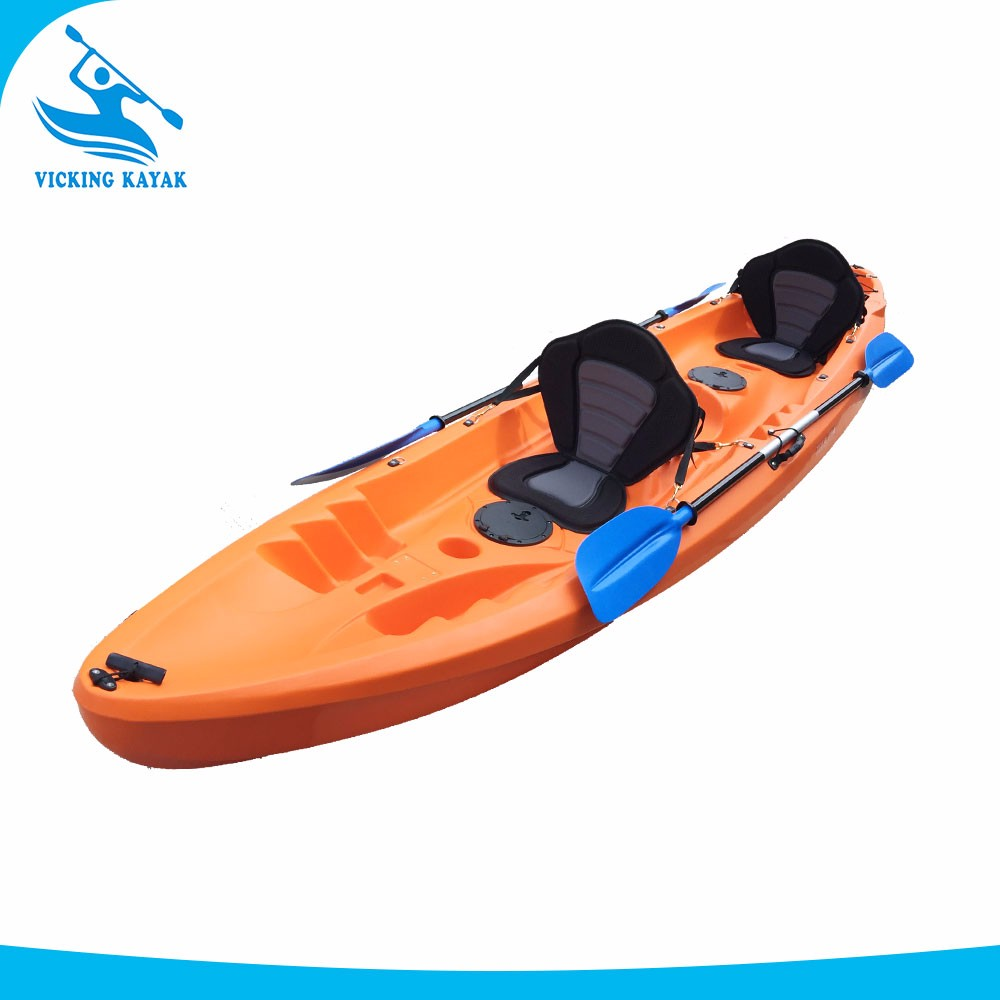 3 person fishing kayak buy 3 person fishing kayak 3