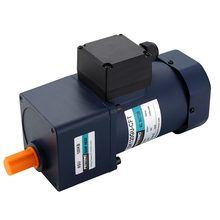 22mm gear motor 220 v dc 25 w <span class=keywords><strong>ac</strong></span> 50 rpm