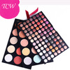 Hot Sale Factory Cosmetics Products 114 Color Makeup Sets