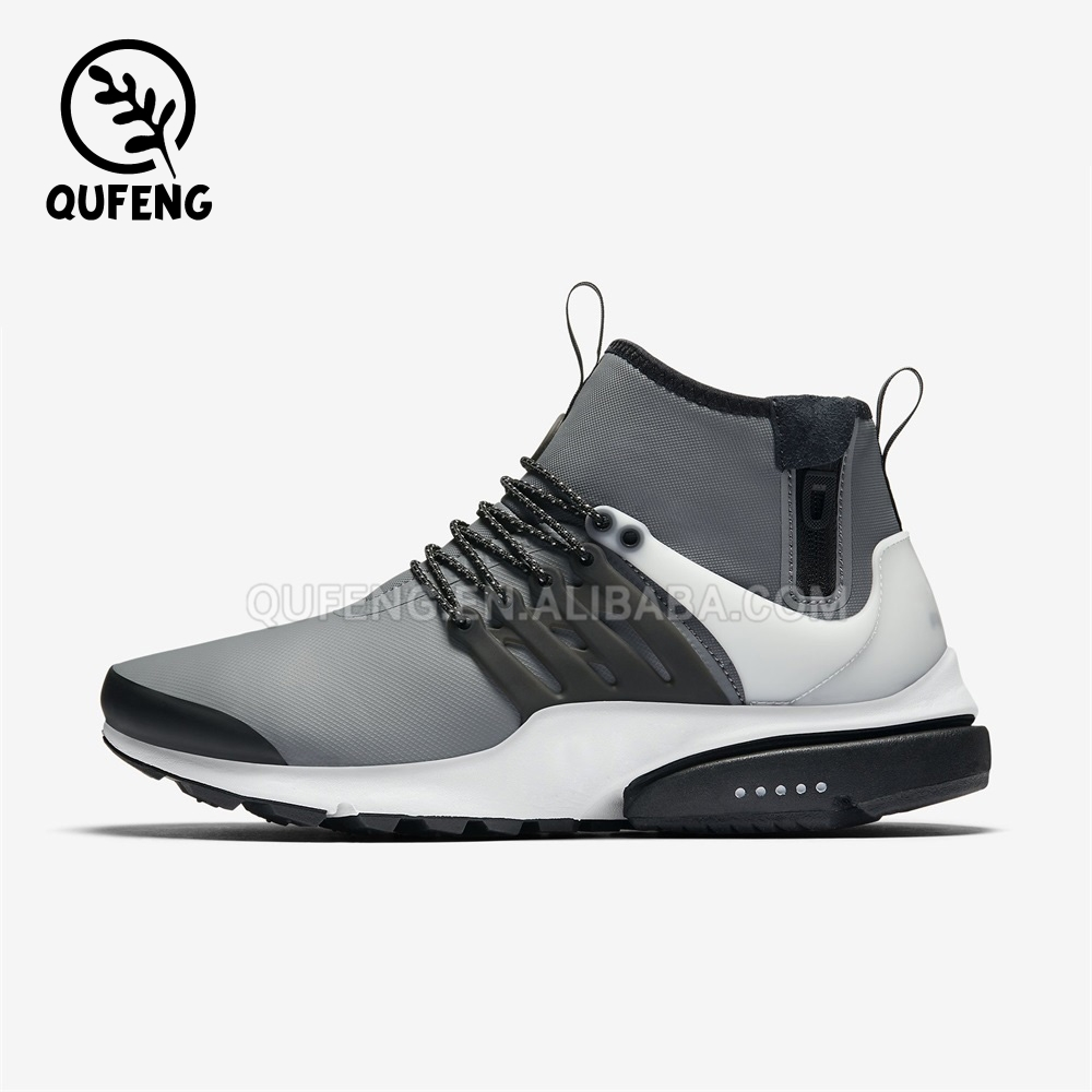 Top quality brand names casual mens Lifestyle portable leather sports <strong>shoes</strong>