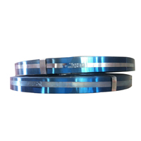 65mn carbon spring steel strip