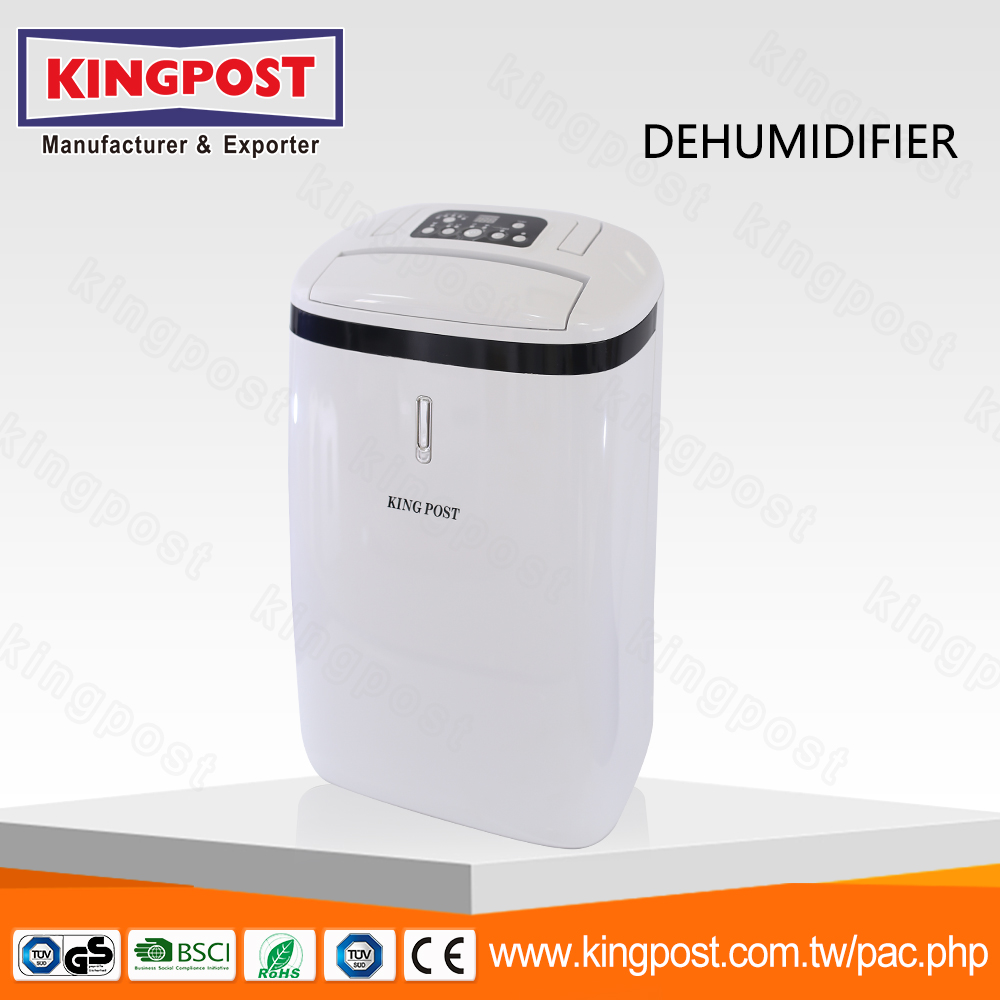 wholesale home used commercial dehumidifier