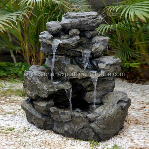 Charmant Granite Rock Fountain Wholesale, Granite Rock Suppliers   Alibaba
