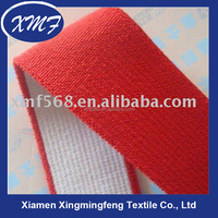 Fashion Polyester Elastic Band Webbing/ Material Good Quality