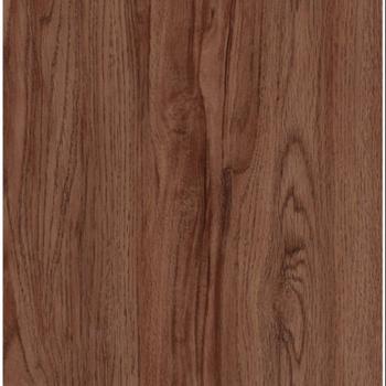 Click Lock Vinyl Plank Flooringmarble Look Vinyl Flooringluxury - What to look for in vinyl plank flooring