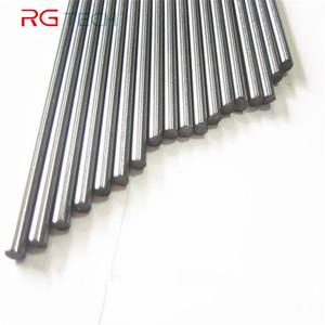 Hot sale grade 5 titanium ti 6al 4v bar price per pound for medical implant