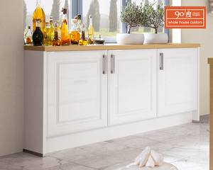 Best Brand Modern Kitchen Cabinet Prices Names All Fruits Hot Sale