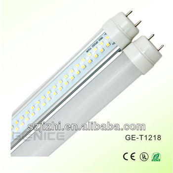 4feet T8 18w Tubo Led 18w T8 Led 40w Fluorescent Replacement
