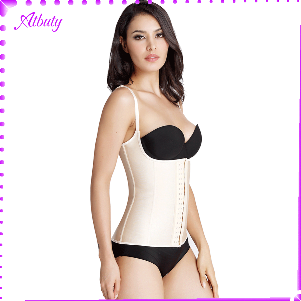 China corset dresses wholesale 🇨🇳 - Alibaba c9c08eb9f