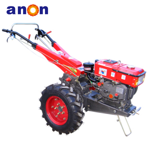 ANON 7hp 8hp 18hp 20hp Alibaba supplier China hand tractor price in india