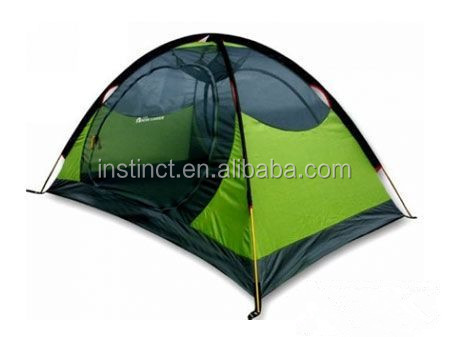4 person traveling camping tent fireproof camping tent tent making supplies