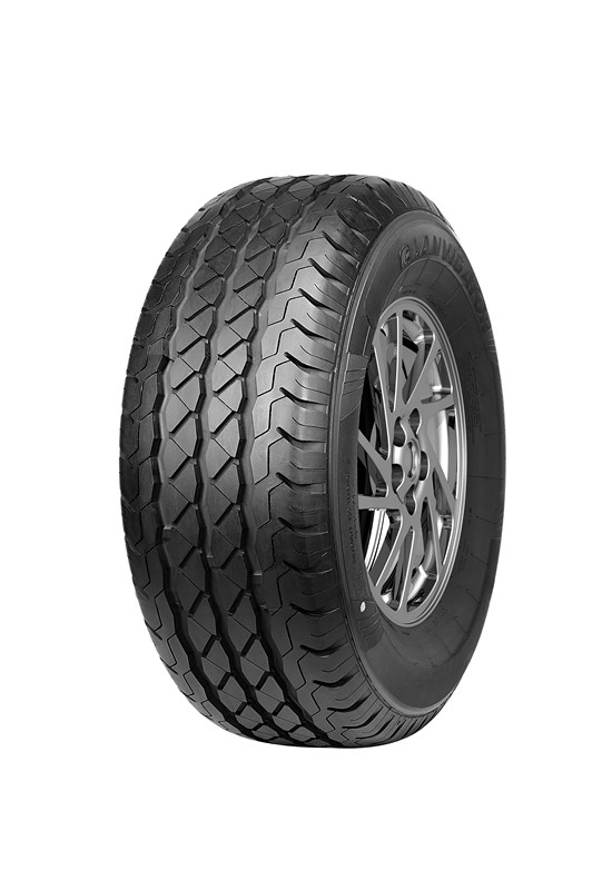 all season quality car tires made in china buy tire car tyre all season tire product on. Black Bedroom Furniture Sets. Home Design Ideas