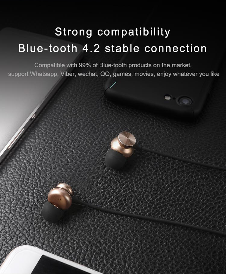 wireless earphone/wireless headphones/wireless headset Multifunctional