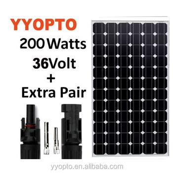 Solar Panel Manufacturing Equipment Buy Solar Panel