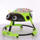 Factory wholesale Multifunction round baby walker baby walker multifunction