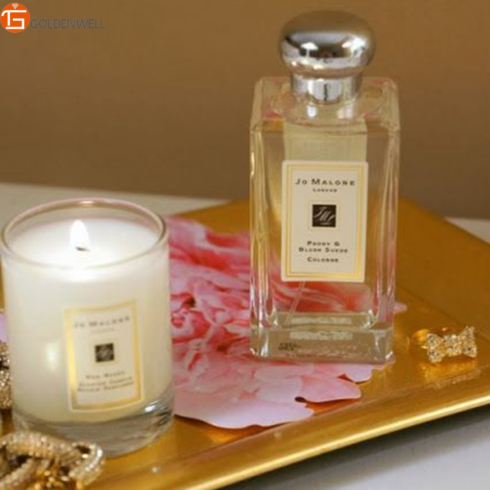 Branded Scented JO MALONE Home Candles Wholesale