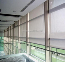 Japanese Window Blinds Wholesale Window Blinds Suppliers Alibaba