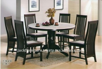 Marble Top Dining Table Sets, Dining Room Sets, Dining Sets