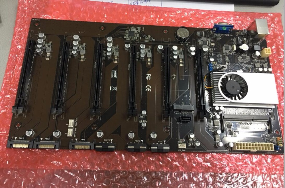 Motherboard with 6 pci express slots ultimate poker chips 1000