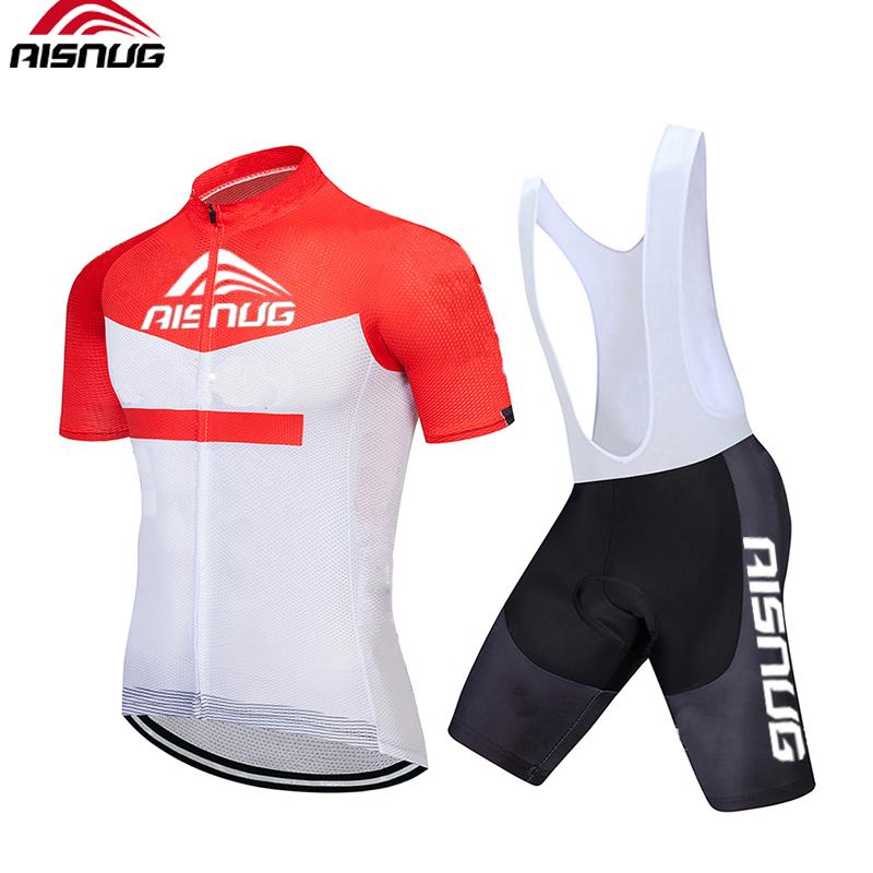 Cycling Clothing Brands 9aa2db51e