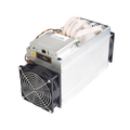 Pre order antminer D3 15GH/S