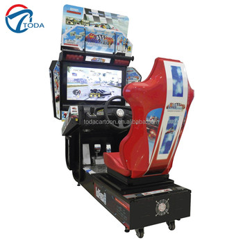 Arcade Play Car Racing Games For Boys/car Games Free Online Play ...