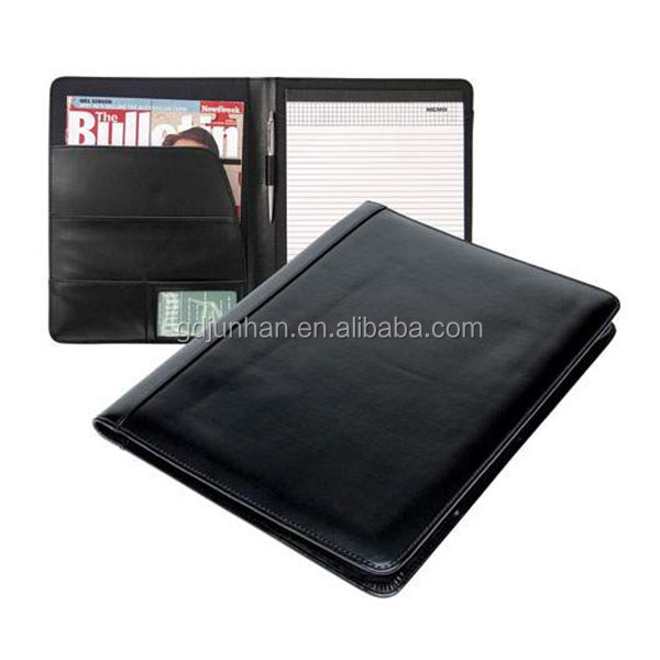 Leather Resume Portfolio Leather Resume Portfolio Suppliers and