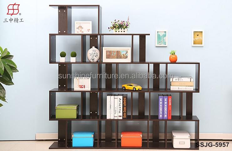 Cheap Wood Furniture Book Rack Design - Buy Furniture Book Rack Design,Wood  Furniture Book Rack Design,Cheap Furniture Book Rack Design Product on  Alibaba. ...