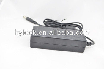 Psm 36w-208 Ac Adapter For Bose Sounddock Series Ii