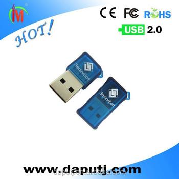 100gb usb flash drive buy 100gb usb flash drive mini usb. Black Bedroom Furniture Sets. Home Design Ideas