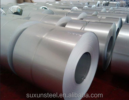 China supplier MR electrolytic tinplate in Coil/sheet