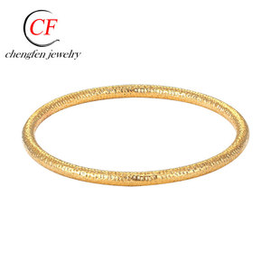 Belize Bangle In Hot Supplieranufacturers At Alibaba