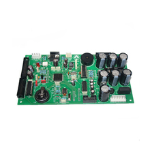 Professional 12V Power Bank Printed Circuit Board Power Supply Board PCB