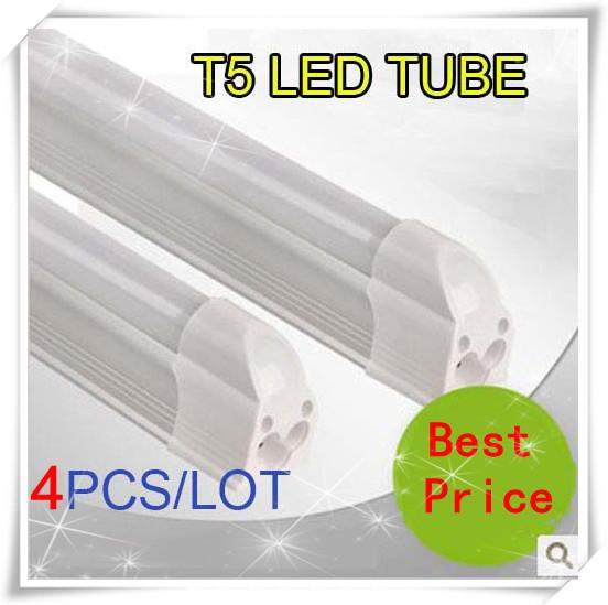 online kaufen gro handel fluoreszierende 12 v aus china fluoreszierende 12 v gro h ndler. Black Bedroom Furniture Sets. Home Design Ideas