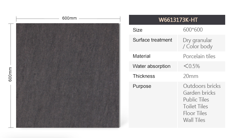 6x6 6x12 8x16 isolamento termico e antiscivolo esterno applique da