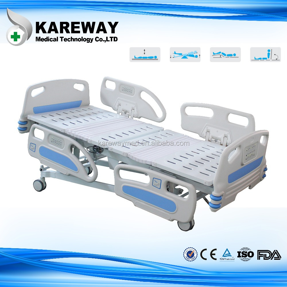 Cardiac chair hospital bed - Hospital Bed Cpr Bed Hospital Bed Cpr Bed Suppliers And Manufacturers At Alibaba Com