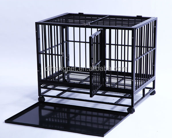 tube dog cage tube dog cage suppliers and at alibabacom