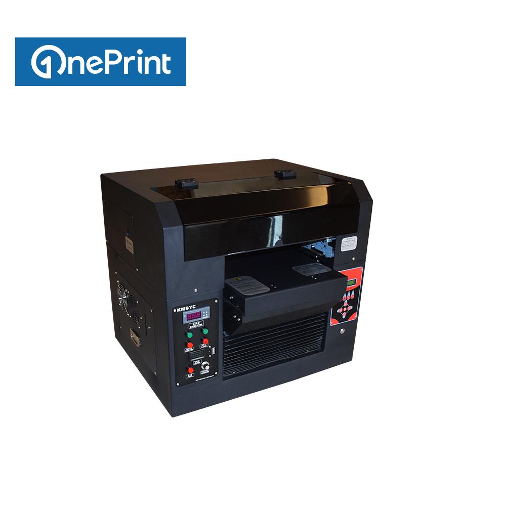 A3 Dtg Direct To Garment Printer Oneprint Tp-300 For Light And Dark T Shirt  - Buy Garment Printer,Dtg Printer,A3 Garment Printer Product on