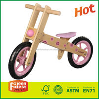 2 Stroke Kids Dirt Bike