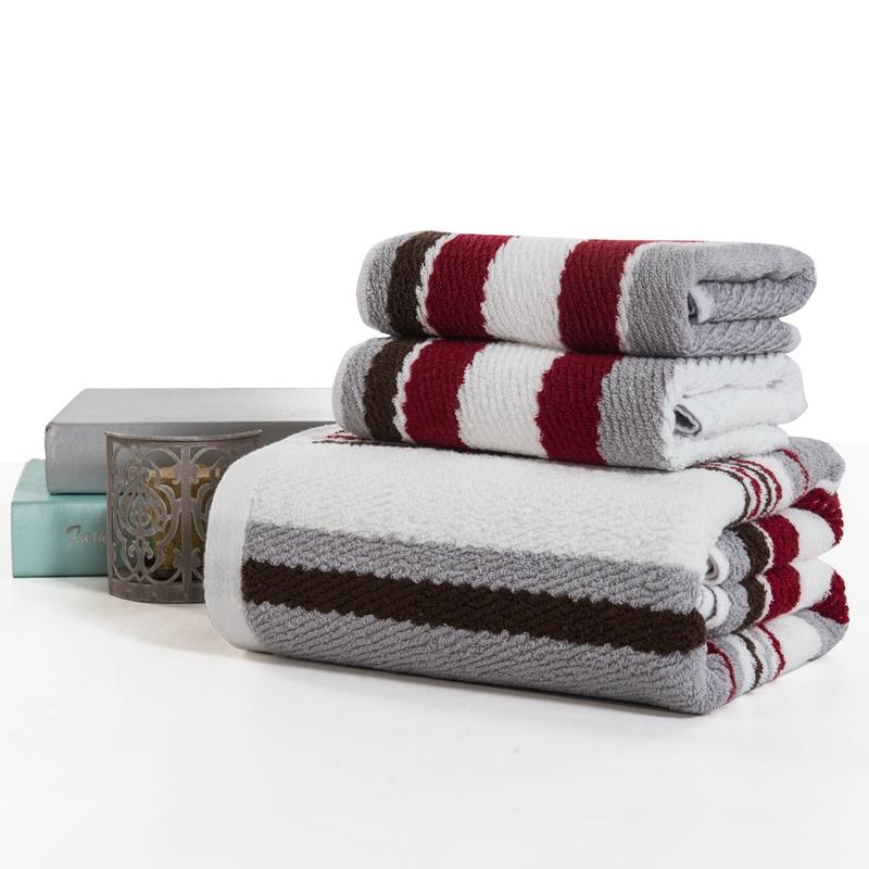 Charisma Bath Towels Seafoam: Popular Charisma Yarn-Buy Cheap Charisma Yarn Lots From