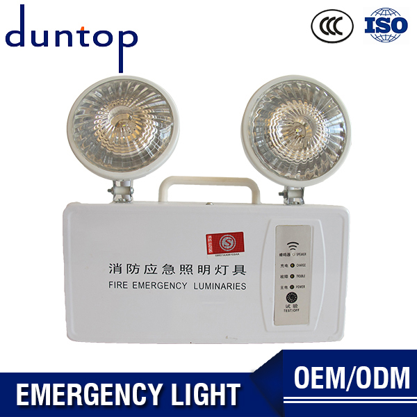 Best Quality Rechargeable Emergency Light Best Quality Rechargeable Emergency Light Suppliers and Manufacturers at Alibaba.com  sc 1 st  Alibaba & Best Quality Rechargeable Emergency Light Best Quality ... azcodes.com