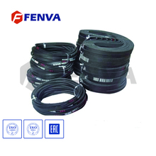 Auto parts 3PK 4PK 5PK 6PK 7PK 8PK 10*650 10*950 13*1350 18*121 Timing belt v belt rubber belt