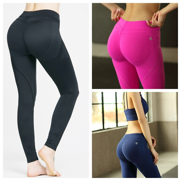 Wholesale tight gym clothes fitness wear - Alibaba.com