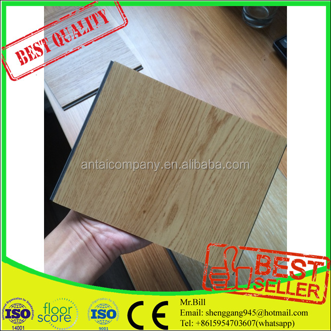 sale the quick click flo tile self adhesive flooring quick click flooring pvc click flooring