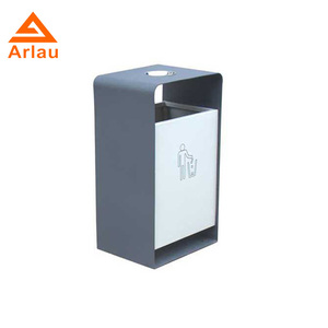 Steel Trash Bin, Compost Bin Stainless, Stainless Steel Compost Bin