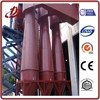 High Efficiency Industrial Cyclone Dust Catcher for Drill