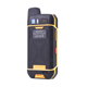 Hot Sale anti-shock mobile phone with 5000mAh battery